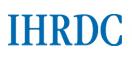 IHRDC