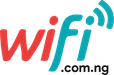 Wifi.com.ng Unlimited Wifi Internet for Nigeria